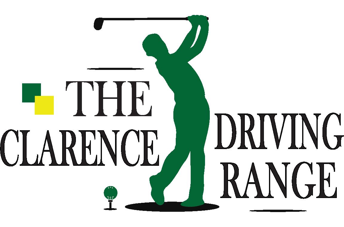 Clarence Driving Range