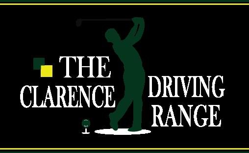 Clarence Driving Range Dark Green